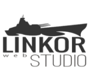 Linkor studio