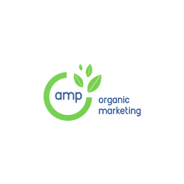 AMP. Organic Marketing